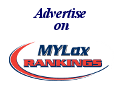Advertise on MYLax Rankings